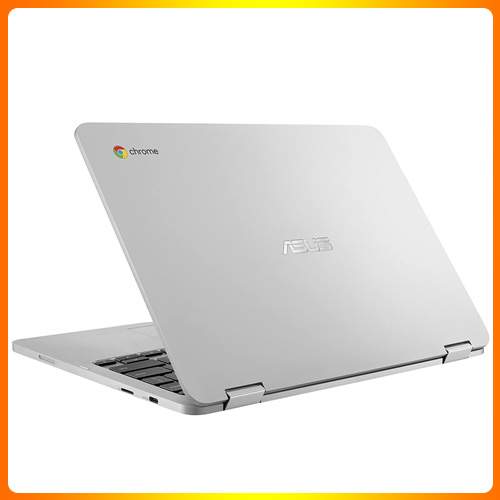 Asus Chromebook Flip C302CA-DH54 12.5-Inch Touchscreen