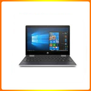 HP – Pavilion x360 2-in-1 11.6″ Touch-Screen