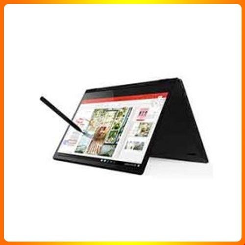 Lenovo Flex 14 Inch FHD Touchscreen Display