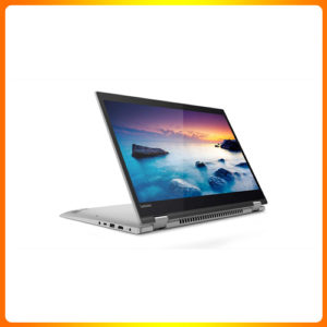 """Lenovo Flex 5 15.6"""" 2-in-1 Touchscreen FHD"""