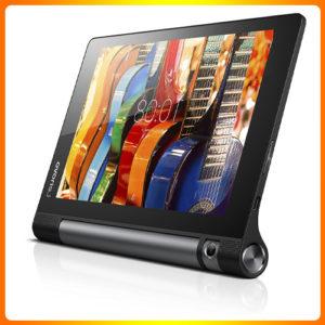 Lenovo Yoga Tab 3 Tablet with HDMI Output