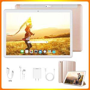 Allmeida-10-inch-Android-Tablet
