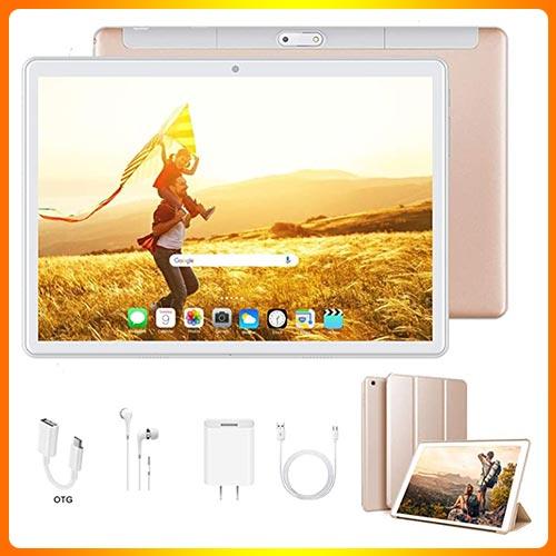 Allmeida 10 inch Android Tablet