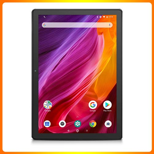 Dragon Touch 10 inch Android Tablet