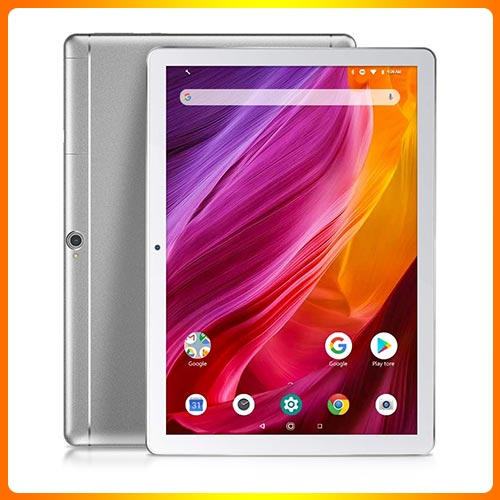 Dragon Touch K10 10 inch Android Tablet