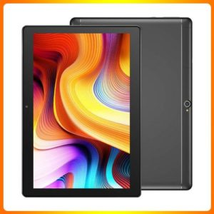 Dragon-Touch-Notepad-10-inch-Android-Tablet