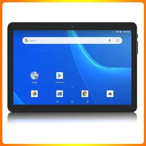 Hoozo-10-inch-Android-Tablet