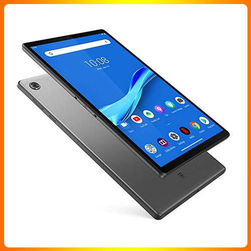 Lenovo M10 Plus 10 inch Android Tablet