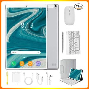 NOVEL-TTT-2-in-1-10-Inch-Android-Tablet