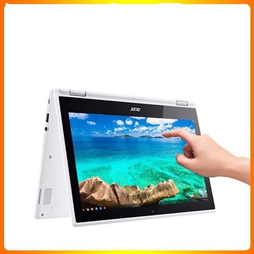 Acer_Premium 2-in-1 Notebook Chromebook