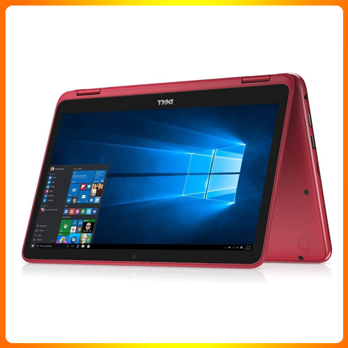 Flagship Dell Inspiron