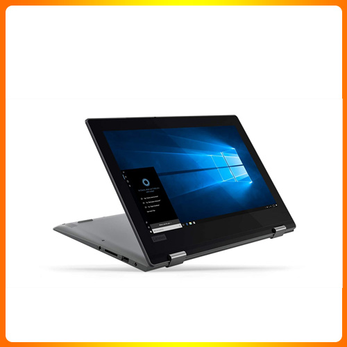 Lenovo Flex 6 2-IN-1 Laptop