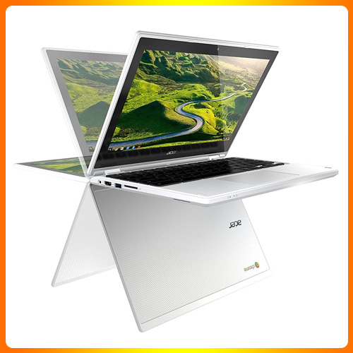 Newest Acer R11 11.6