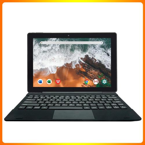 Simbans TangoTab 2-in-1 Laptop
