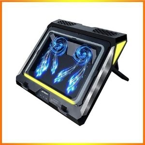 AFMAT Gaming Laptop Cooling Pad<br />