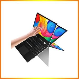 Jumper 11.6-inch Touch screen Laptop 6GB RAM<br />