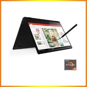 Lenovo Flex 14 2-in-1 Convertible Laptop<br />