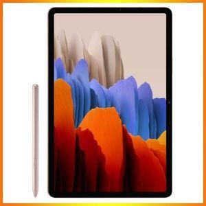 Samsung Galaxy electronics tab S7, 128 GB
