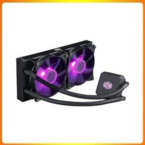 Cooler Master Liquid CPU Cooler