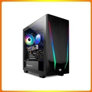 iBUYPOWER Pro Gaming Trace 4 PC