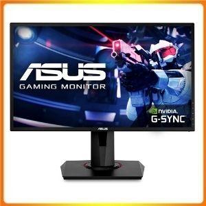 """ASUS 24"""" 1080P Gaming Monitor (VG248QG)"""