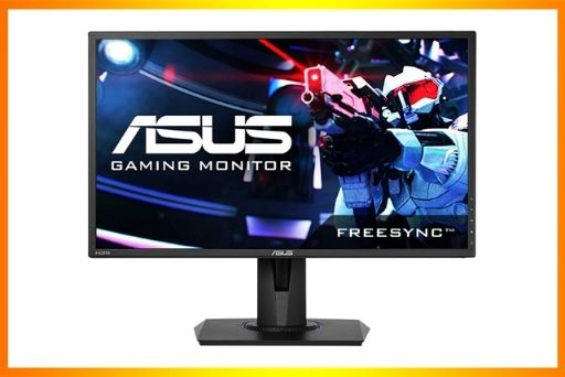 ASUS VG245H 24 inch