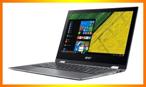 Acer R11 Convertible 2-in-1 Chromebook
