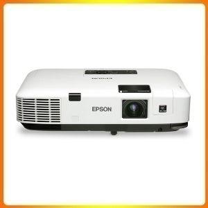 EPSON VS400