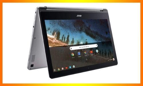 Flagship Acer R13 13.3