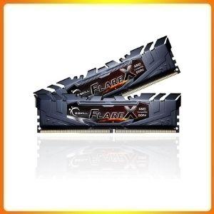 G.Skill Flare X Series 16GB 288-Pin SDRAM