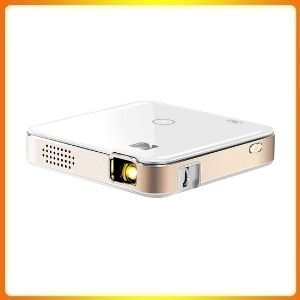 KODAK Luma 150 Ultra Mini Pocket Pico Projector