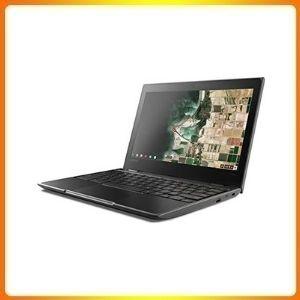 Lenovo Flex 11 Laptop