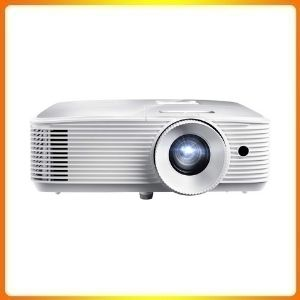 Optoma H184X Theater Projector