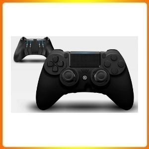 SCUF Gaming Impact Video Game Controller