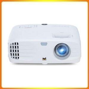 ViewSonic PX700 HD